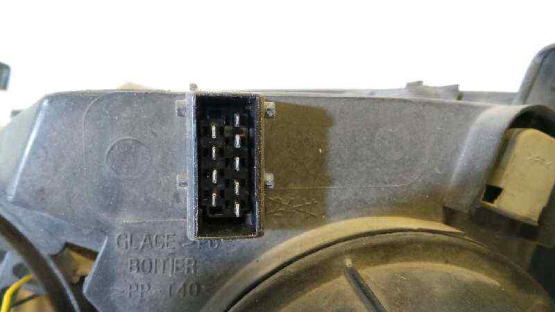 FARO DERECHO PEUGEOT 307 BREAK / SW (S1) BREAK XS  1.6 HDi (109 CV) |   06.04 - 12.05_img_2