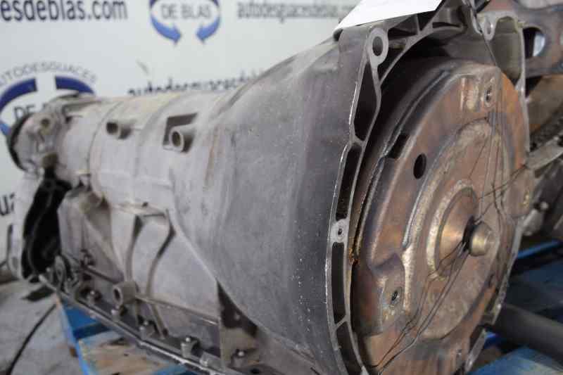 CAJA CAMBIOS BMW SERIE X5 (E53) 3.0d   (218 CV) |   10.03 - 12.07_img_3