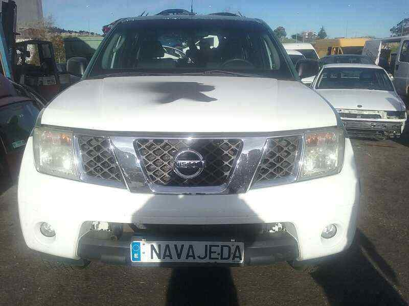 NISSAN PATHFINDER (R51) 2.5 dCi XE   (171 CV) |   09.06 - 12.12_img_0