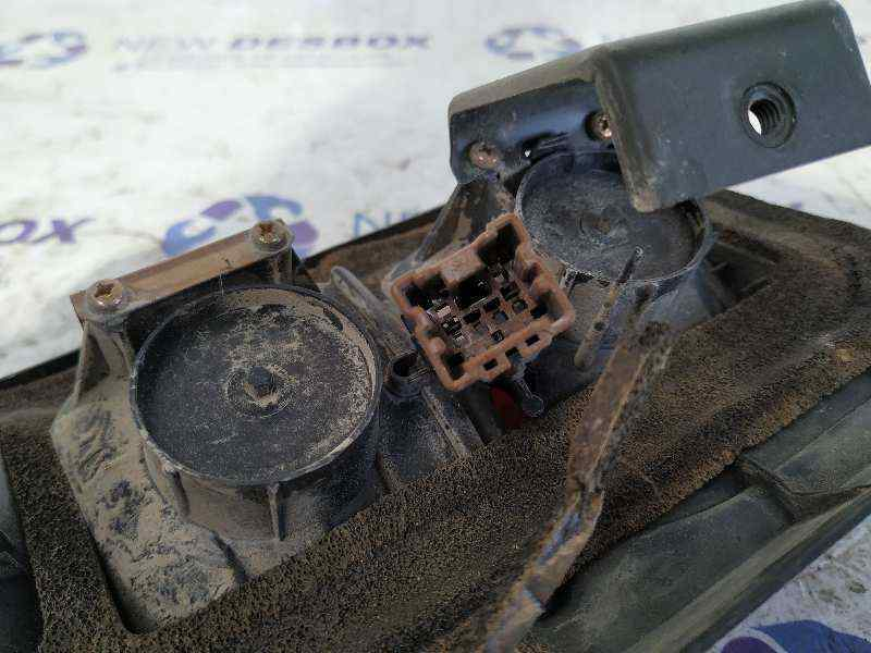 PILOTO TRASERO DERECHO NISSAN PICK-UP (D22) TD Doble Cabina Navara  2.5 16V Turbodiesel CAT (133 CV)     11.01 - ..._img_2