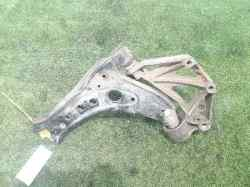 brazo suspension inferior delantero derecho seat ibiza (6l1) stella  1.9 tdi (101 cv) 2002-2004 6Q0407151L
