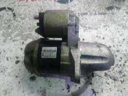 motor arranque subaru legacy familiar/outback b13 (bp) 2.5 sw   (165 cv) 2003-2005 23300AA450