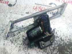 motor limpia delantero ford fiesta berl./courier surf  1.1 cat (49 cv) 1991-1997 0390241306