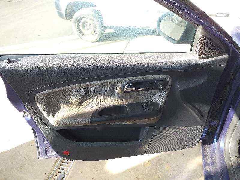 ARTICULACION LIMPIA DELANTERA SEAT CORDOBA BERLINA (6L2) Stella  1.4 TDI (75 CV) |   09.02 - 12.04_img_1