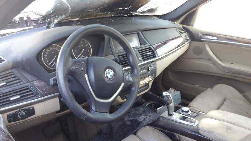 BMW SERIE X5 (E70) 3.0d   (235 CV) |   10.06 - 12.08_img_4