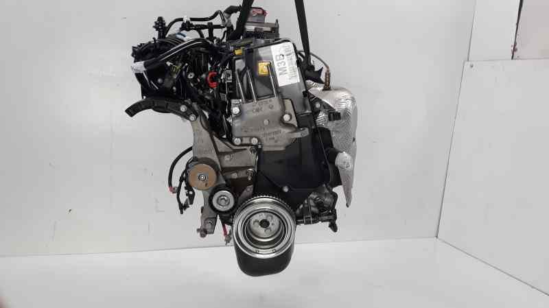 MOTOR COMPLETO FIAT NUOVA 500 (150) Lounge  1.2 CAT (69 CV) |   08.07 - 12.15_img_2