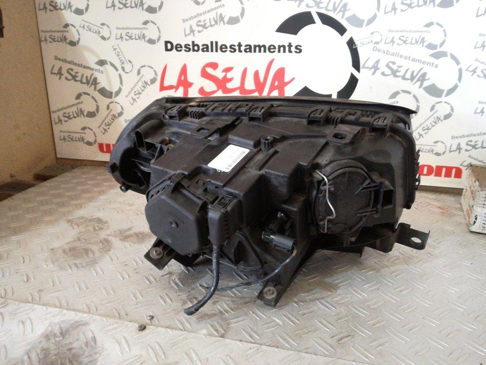 FARO IZQUIERDO BMW SERIE X3 (E83) 3.0sd   (286 CV)     09.06 - 12.08_img_1
