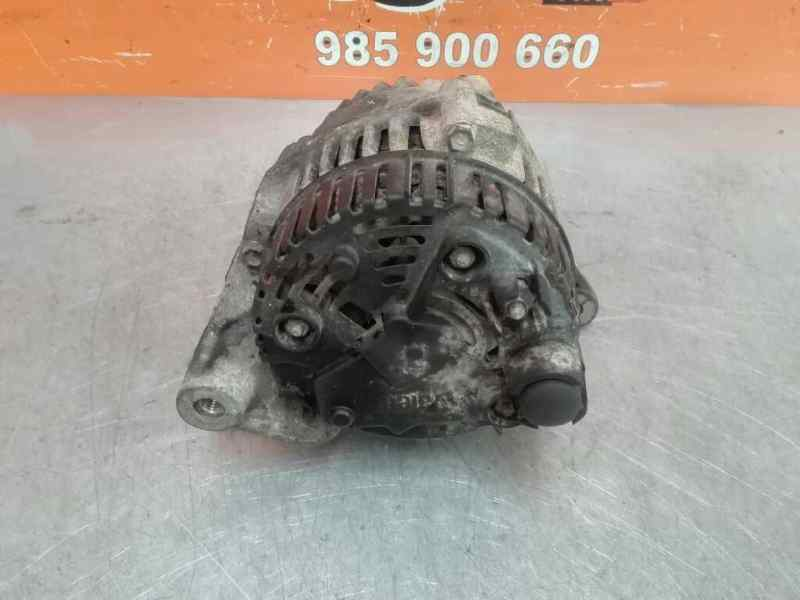 ALTERNADOR CITROEN SAXO 1.5 D Seduction   (57 CV) |   07.96 - 12.99_img_3