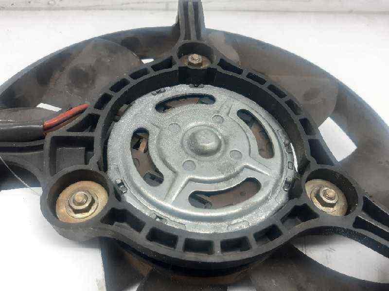 ELECTROVENTILADOR AUDI A6 BERLINA (4B2) 2.5 TDI   (163 CV) |   07.02 - 12.04_img_2