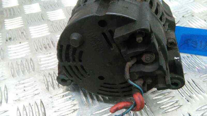 ALTERNADOR FORD FIESTA COURIER Furg.  1.8 Diesel CAT (60 CV) |   0.96 - ..._img_1