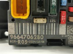 carter renault scenic ii confort dynamique  1.5 dci diesel (106 cv) 2003-2006 8200318813