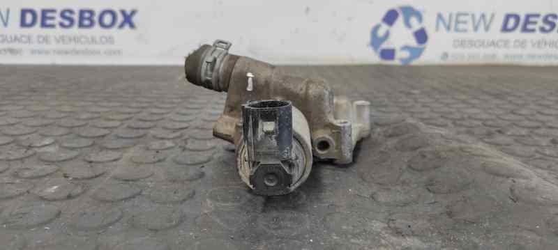 VALVULA EGR OPEL CORSA D CMon  1.2 16V bivalent (Gasolina / Gas licuado del petróleo. GPL) (80 CV) |   0.06 - ..._img_4