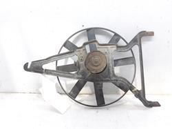 electroventilador citroen saxo 1.1 plaisir   (60 cv) 1999-2000 125457