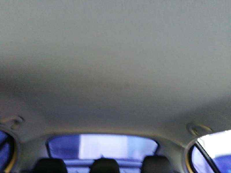 TECHO INTERIOR SEAT LEON (1M1) Signo  1.6 16V (105 CV) |   11.99 - 12.04_img_0