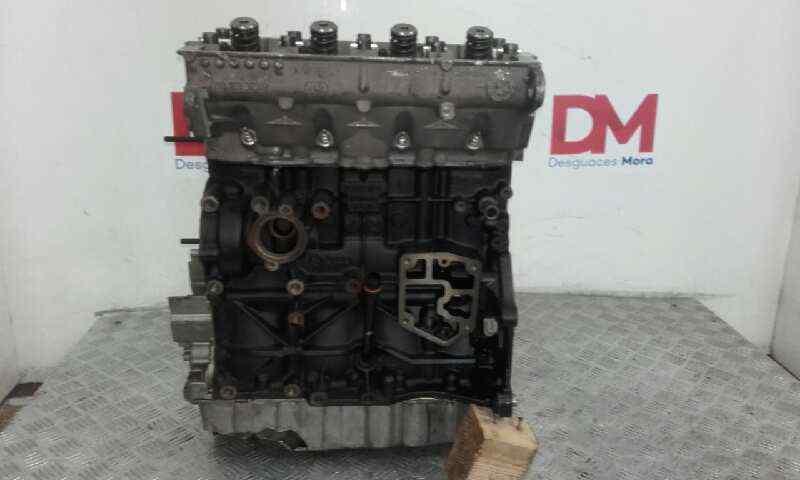 MOTOR COMPLETO AUDI A3 (8P) 1.9 TDI   (105 CV)     0.03 - ..._img_2
