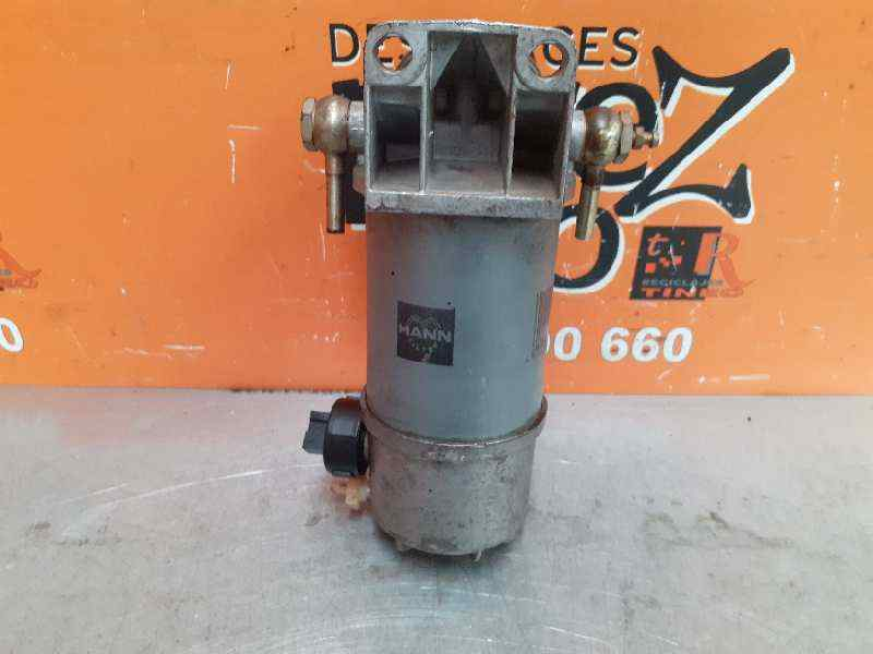 SOPORTE FILTRO GASOIL PEUGEOT 309 GLD  1.9 Diesel (64 CV) |   0.86 - ..._img_3