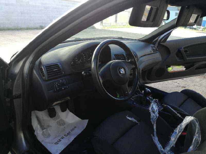 CAJA CAMBIOS BMW SERIE 3 COMPACT (E46) 320td M Sport  2.0 16V Diesel CAT (150 CV) |   09.04 - 12.05_img_2
