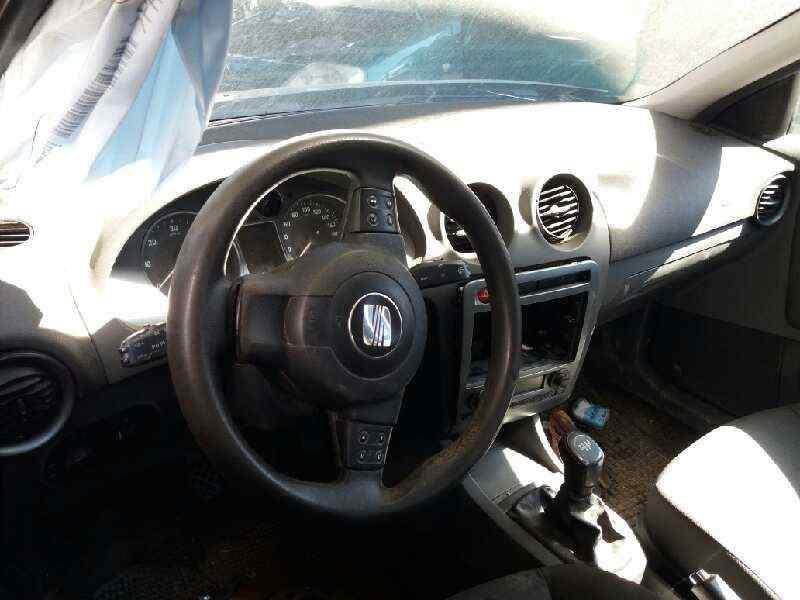 AMORTIGUADOR TRASERO IZQUIERDO SEAT IBIZA (6L1) Stylance  1.9 TDI (101 CV) |   05.04 - 12.08_img_3