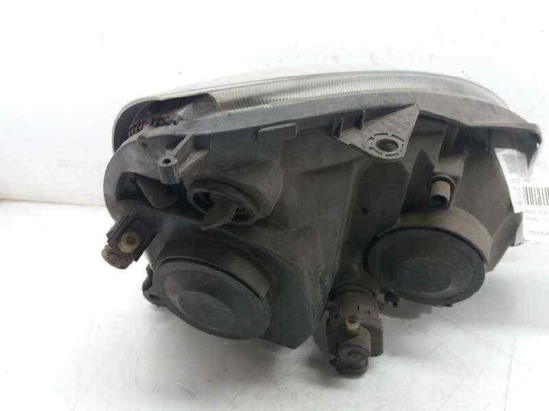 FARO IZQUIERDO RENAULT CLIO II FASE II (B/CB0) Authentique  1.5 dCi Diesel (65 CV) |   06.01 - 12.03_img_1