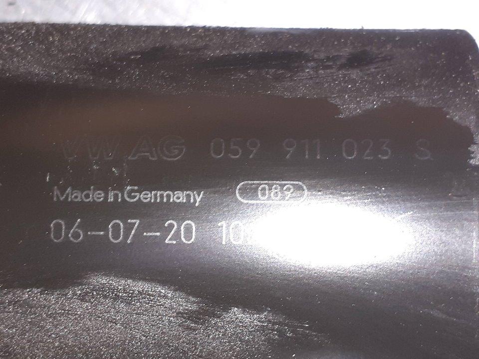 MOTOR ARRANQUE VOLKSWAGEN TOUAREG (7L6) V6 TDI  3.0 V6 TDI DPF (224 CV) |   12.06 - 12.08_img_3