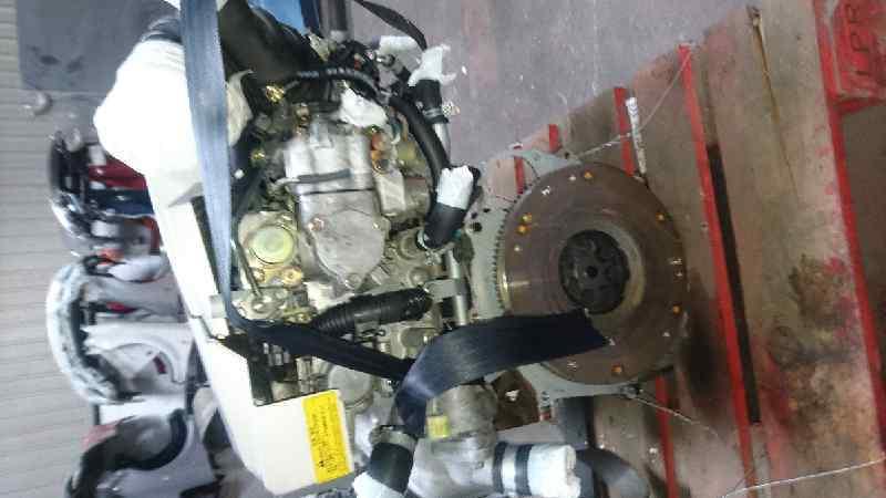 MOTOR COMPLETO MITSUBISHI CARISMA BERLINA 4 (DA0) 1800 GDI EXE  1.8 16V CAT (125 CV) |   0.98 - ..._img_2