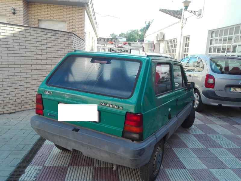 FARO IZQUIERDO SEAT MARBELLA CE  0.9  (44 CV) |   12.96 - 12.96_img_2