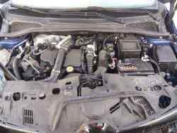 RENAULT CLIO IV Zen  1.5 dCi Diesel FAP Energy (110 CV) |   0.12 - ..._mini_5