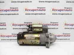 MOTOR ARRANQUE FORD FOCUS BERLINA (CAK) Ghia  1.8 TDCi Turbodiesel CAT (116 CV) |   01.01 - 12.04_mini_2
