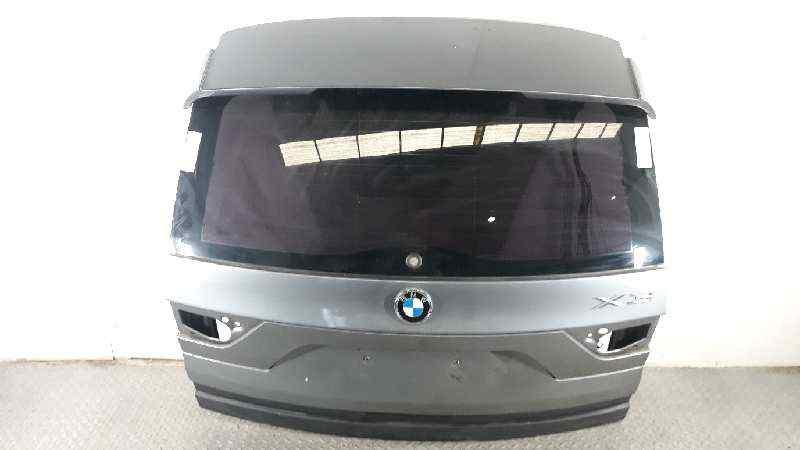 PORTON TRASERO BMW SERIE X3 (E83) 3.0d   (204 CV)     09.03 - 12.06_img_0