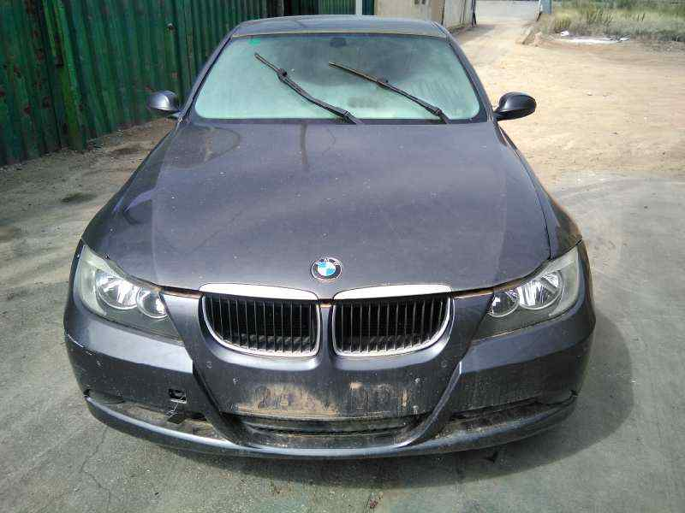 LLANTA BMW SERIE 3 BERLINA (E90) 320d  2.0 16V Diesel (163 CV) |   12.04 - 12.07_img_2