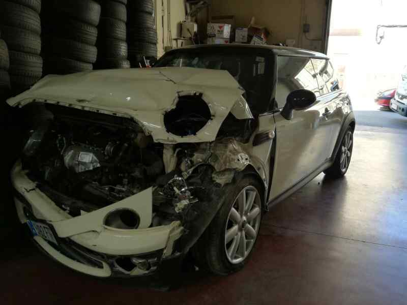 BOBINA ENCENDIDO BMW MINI (R56) One  1.4 16V CAT (95 CV) |   03.07 - 12.10_img_5
