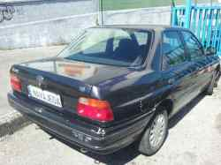 ford escort berl./turnier atlanta berlina  1.8 turbodiesel cat (90 cv) 1995-1997 RFD VS6FXXWPAFS