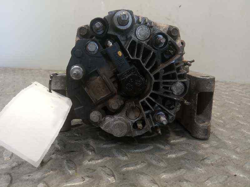ALTERNADOR FIAT GRANDE PUNTO (199) 1.3 16V Multijet Dynamic (55kW)   (75 CV) |   09.05 - 12.07_img_2
