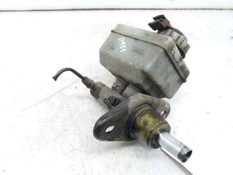 BOMBA FRENO NISSAN PATROL (K/W260) Corto TA  2.8 Diesel (95 CV) |   03.89 - 12.98_img_0