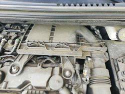 filtro aire citroen c3 business  1.4 hdi fap (68 cv) 2010- 1444TV
