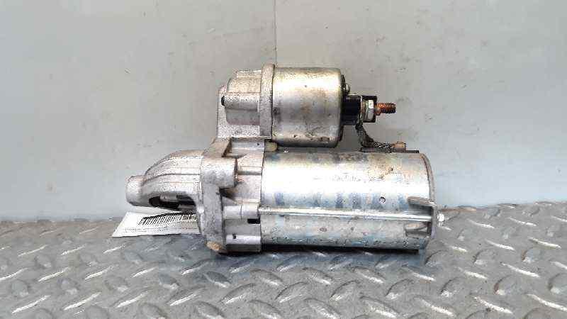 MOTOR ARRANQUE FIAT GRANDE PUNTO (199) 1.3 16V Multijet Dynamic (55kW)   (75 CV) |   09.05 - 12.07_img_0