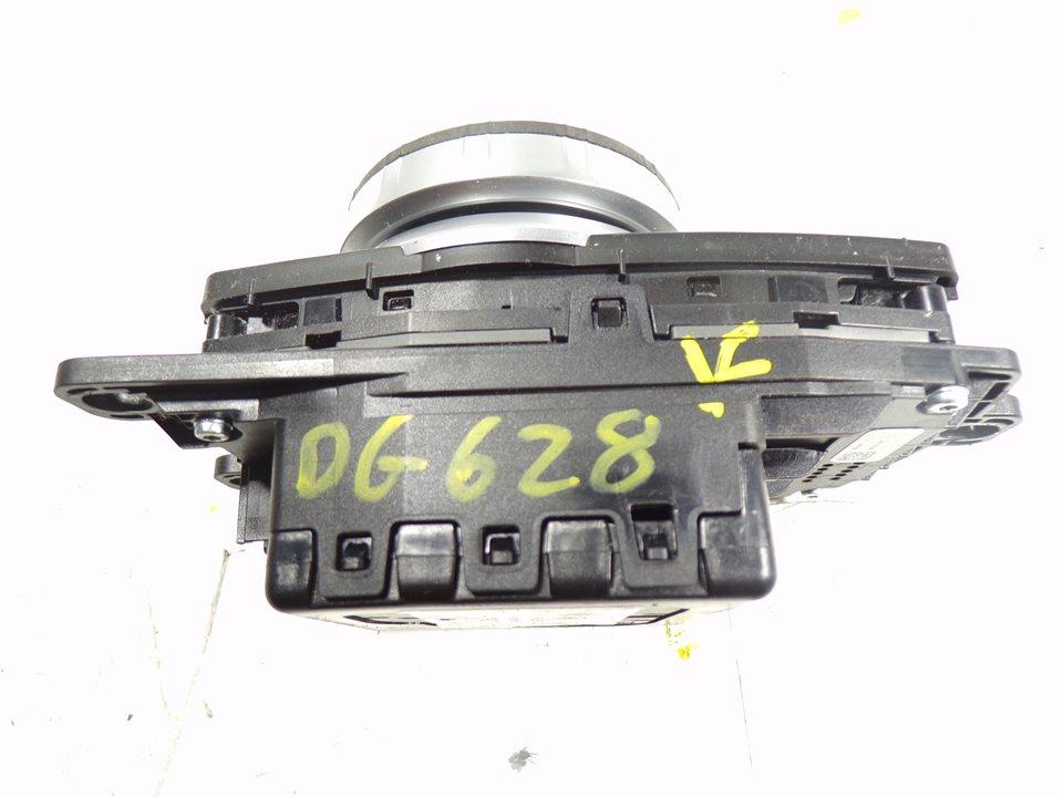 MANDO MULTIFUNCION BMW I3 (I01) i3  eléctrico 75 kW (102 CV) |   07.13 - 12.15_img_1