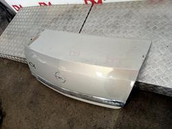 alternador renault clio iii confort dynamique  1.5 dci diesel cat (86 cv) 2005-2006 8200390675
