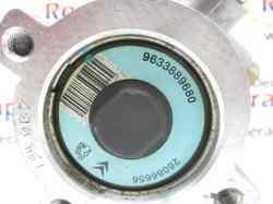 BOMBA DIRECCION PEUGEOT 306 BERLINA 3/4/5 PUERTAS (S2) GTI  2.0 16V CAT (163 CV) |   05.97 - 12.00_mini_4