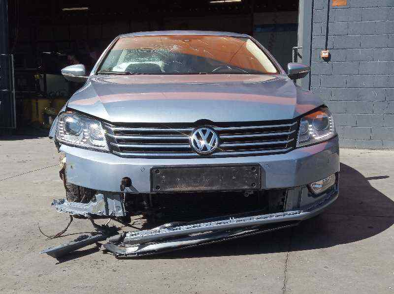 ALTERNADOR VOLKSWAGEN PASSAT LIM. (362) Advance BlueMotion  1.6 TDI DPF (105 CV) |   08.10 - 12.15_img_2