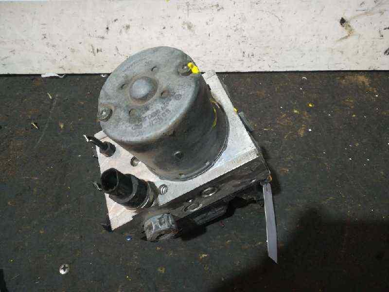 ABS AUDI A6 BERLINA (4B2) 2.5 TDI   (155 CV)     06.01 - 12.01_img_2