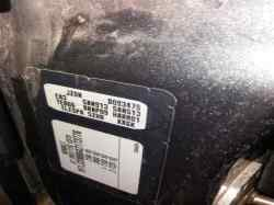 PILOTO TRASERO IZQUIERDO RENAULT SCENIC III Grand Family Edition  1.9 dCi Diesel (131 CV) |   03.10 - 12.11_mini_6