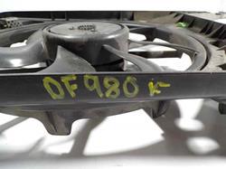 ELECTROVENTILADOR DACIA SANDERO Stepway  1.5 dCi Diesel FAP CAT (88 CV) |   10.10 - 12.13_mini_5