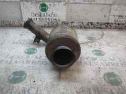 CATALIZADOR MERCEDES CLASE C (W203) SPORTCOUPE C 220 CDI (203.706)  2.2 CDI CAT (143 CV)     10.00 - 12.04_mini_0