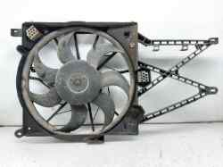 electroventilador opel astra g berlina sport  2.0 dti (101 cv) 1999-2004 0130303246