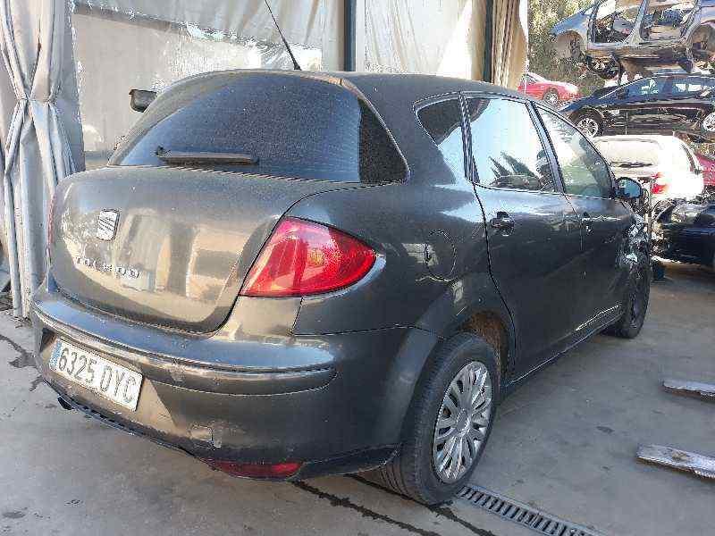 AIRBAG DELANTERO IZQUIERDO SEAT TOLEDO (5P2) Sport  1.9 TDI (105 CV) |   09.04 - 12.06_img_2