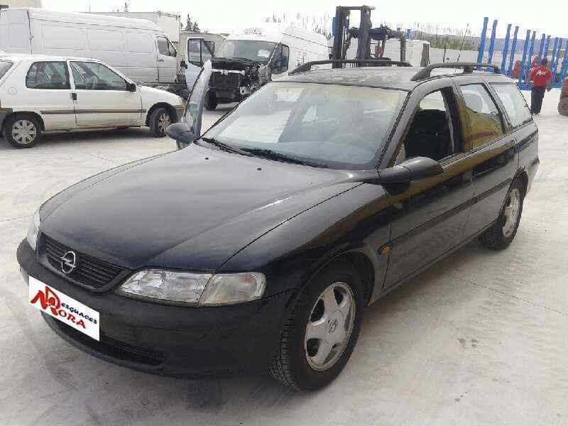 OPEL VECTRA B BERLINA 1.8 16V CAT   (116 CV) |   0.95 - ..._img_0