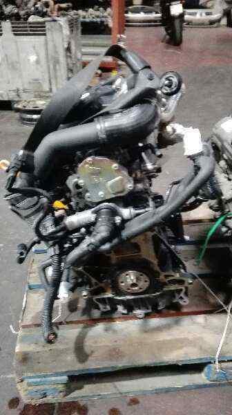 MOTOR COMPLETO SEAT ALHAMBRA (7V9) Stella  1.9 TDI (116 CV) |   05.00 - 12.04_img_3