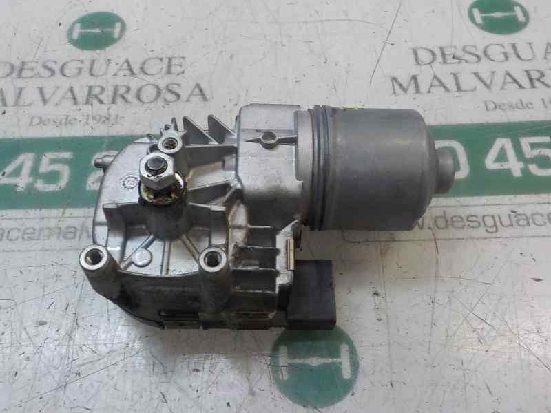 MOTOR LIMPIA DELANTERO SEAT ALTEA (5P1) Reference  1.9 TDI (105 CV) |   03.04 - 12.09_img_0