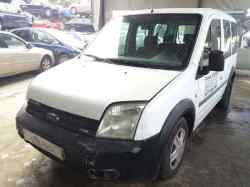 ford tourneo connect (tc7) kombi b. corta (2006->)  1.8 tdci cat (75 cv) 2006-2009 R2PA WF0GXXTTPG8